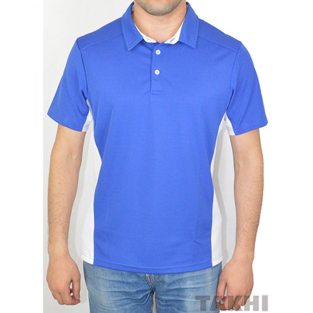 Спортивная рубашка POLO