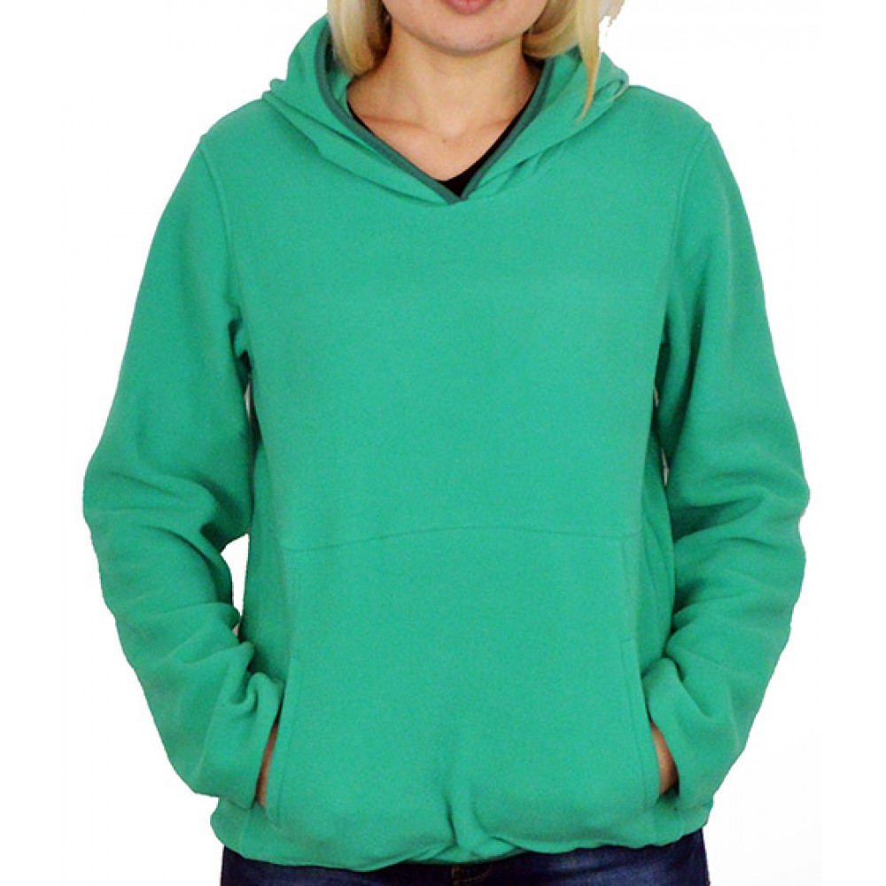 Hoody for teens