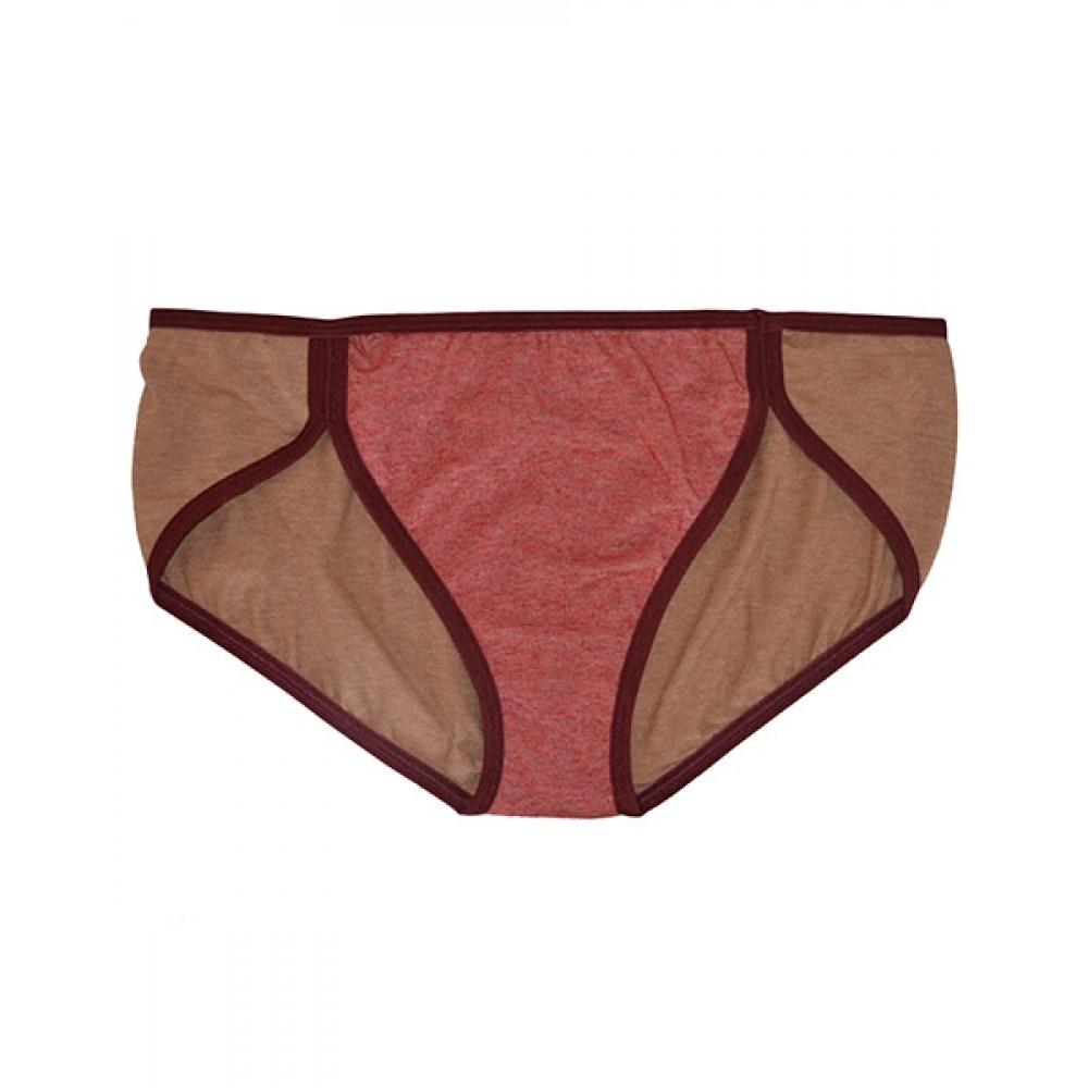Women's underpants (bikini)