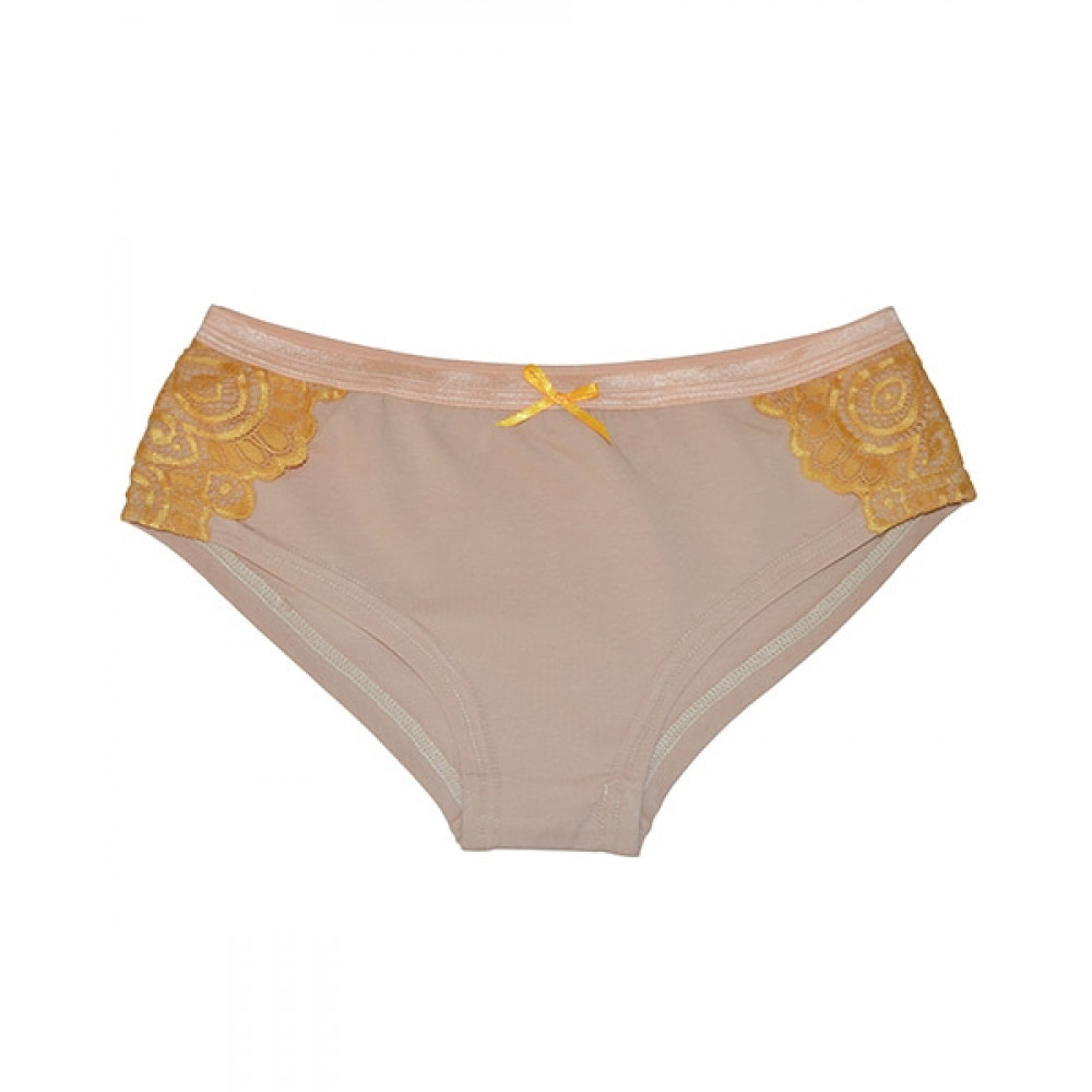 Women's briefs mini shorts