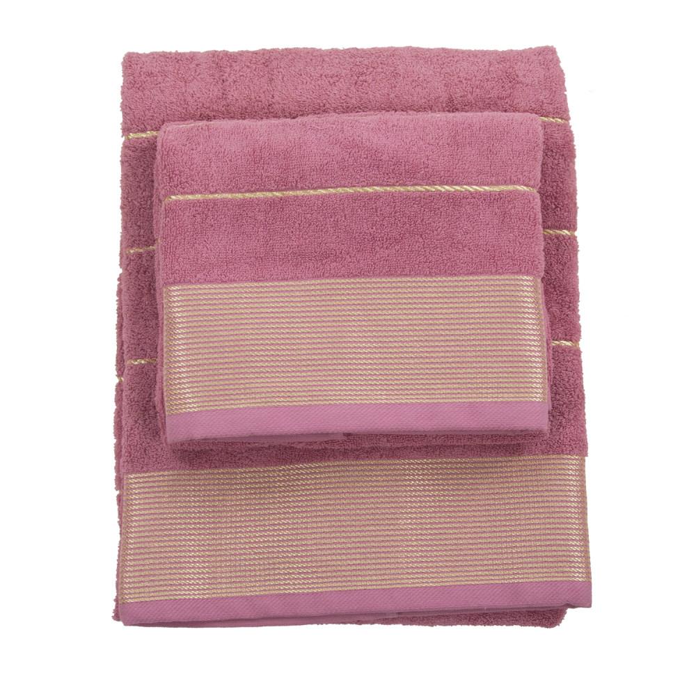 Towel Set (Istanbul)