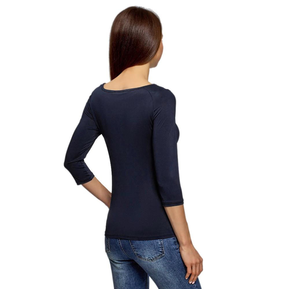 Women's T-shirt 3/4