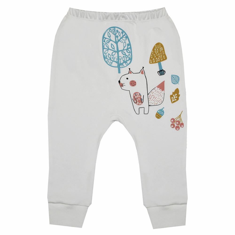 Штанишки (Панталоны)
