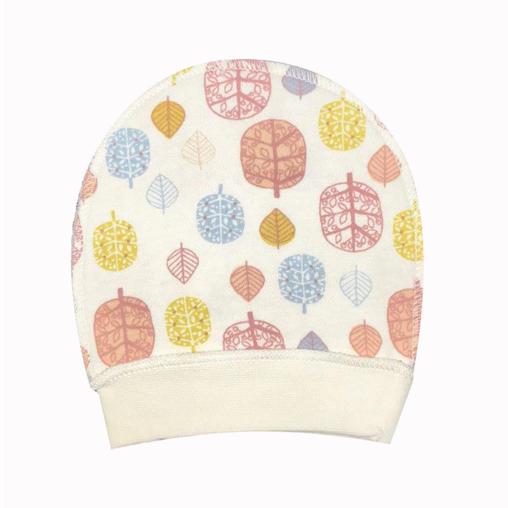 Hat for newborns