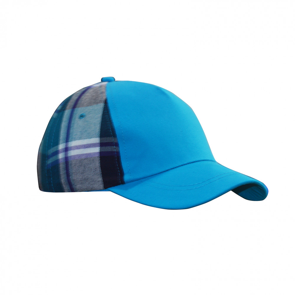 Baseball cap for teenager