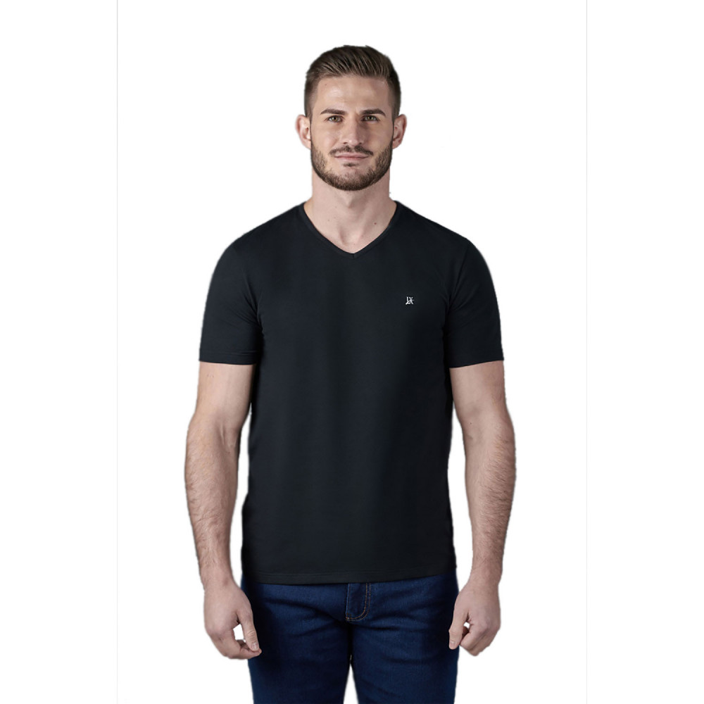 T-shirt with print (LX)