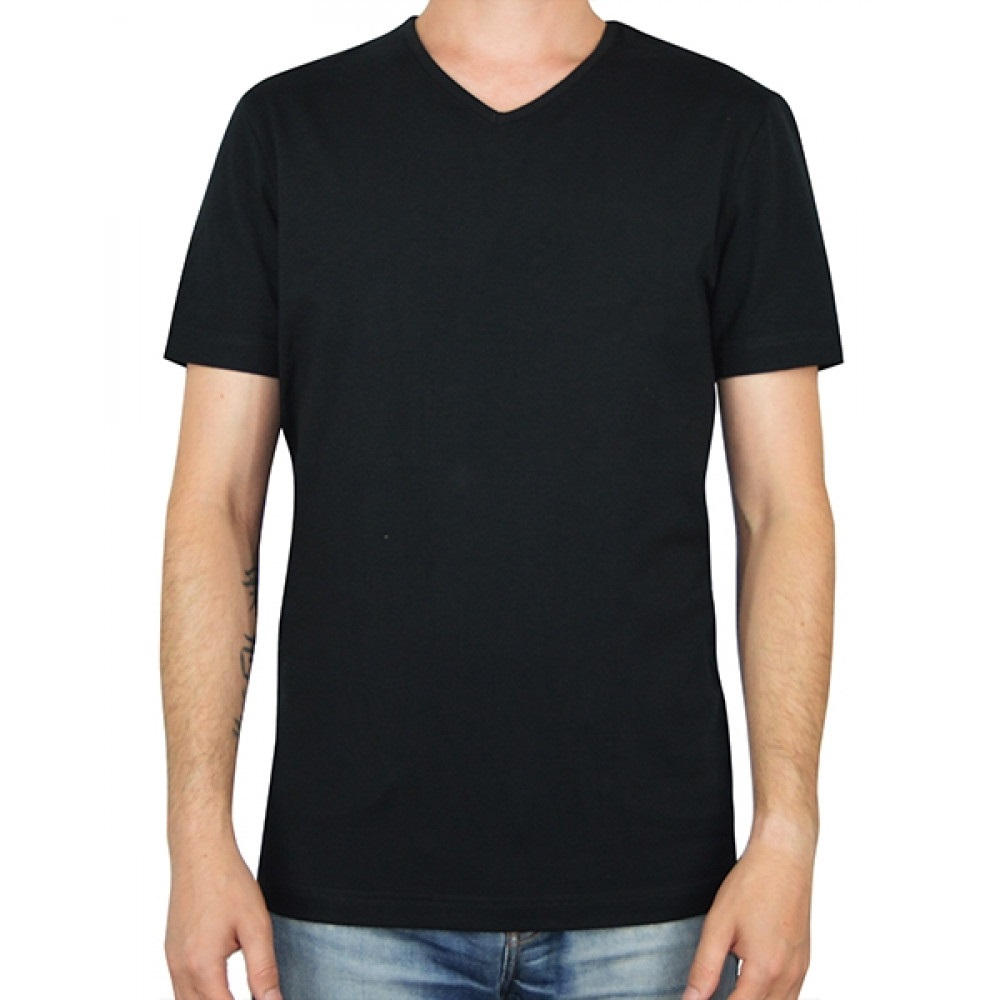 Plain Man's T-shirt