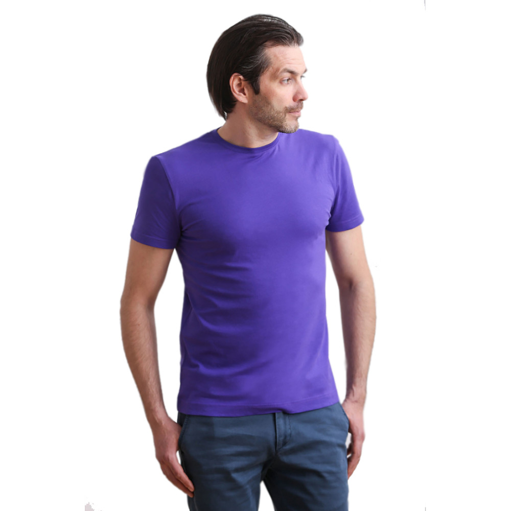 Man's T-shirt (N.A)