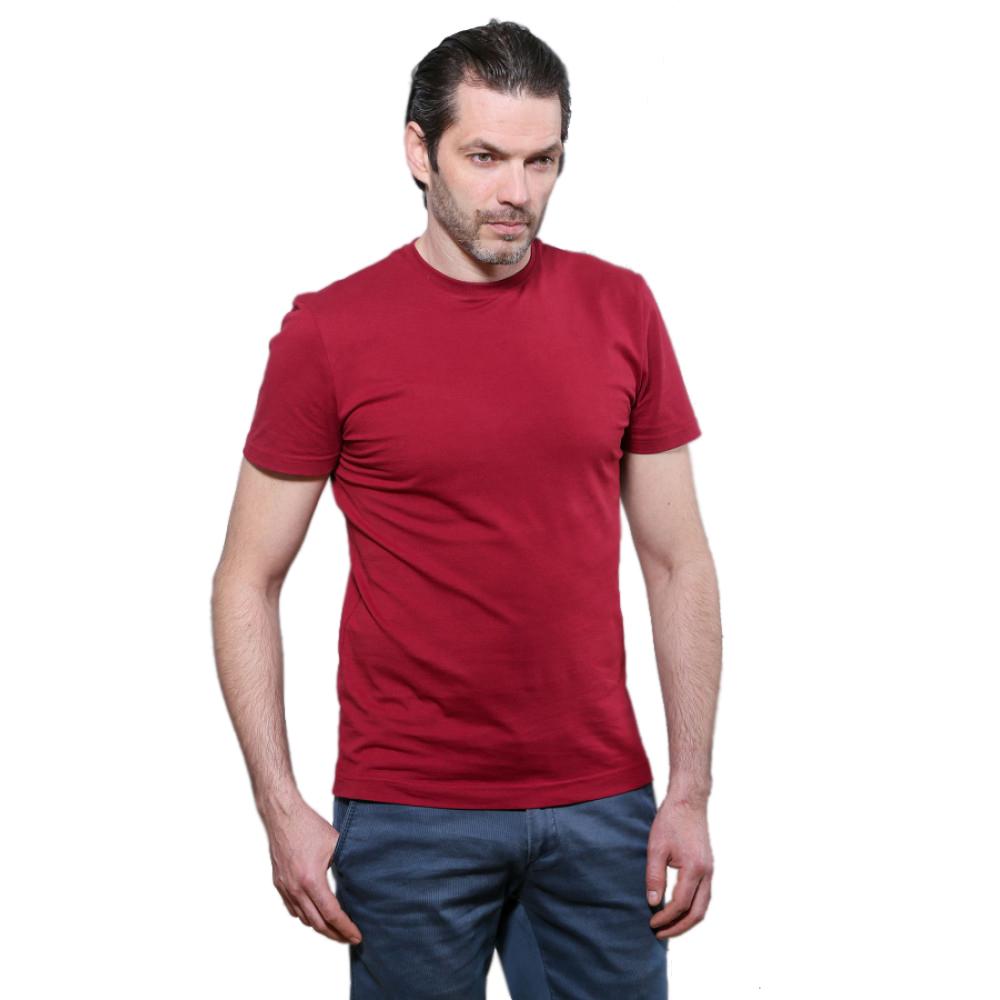 T-shirt for men (N.A)