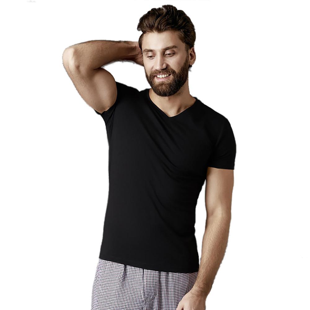 T-shirt for men (JL)