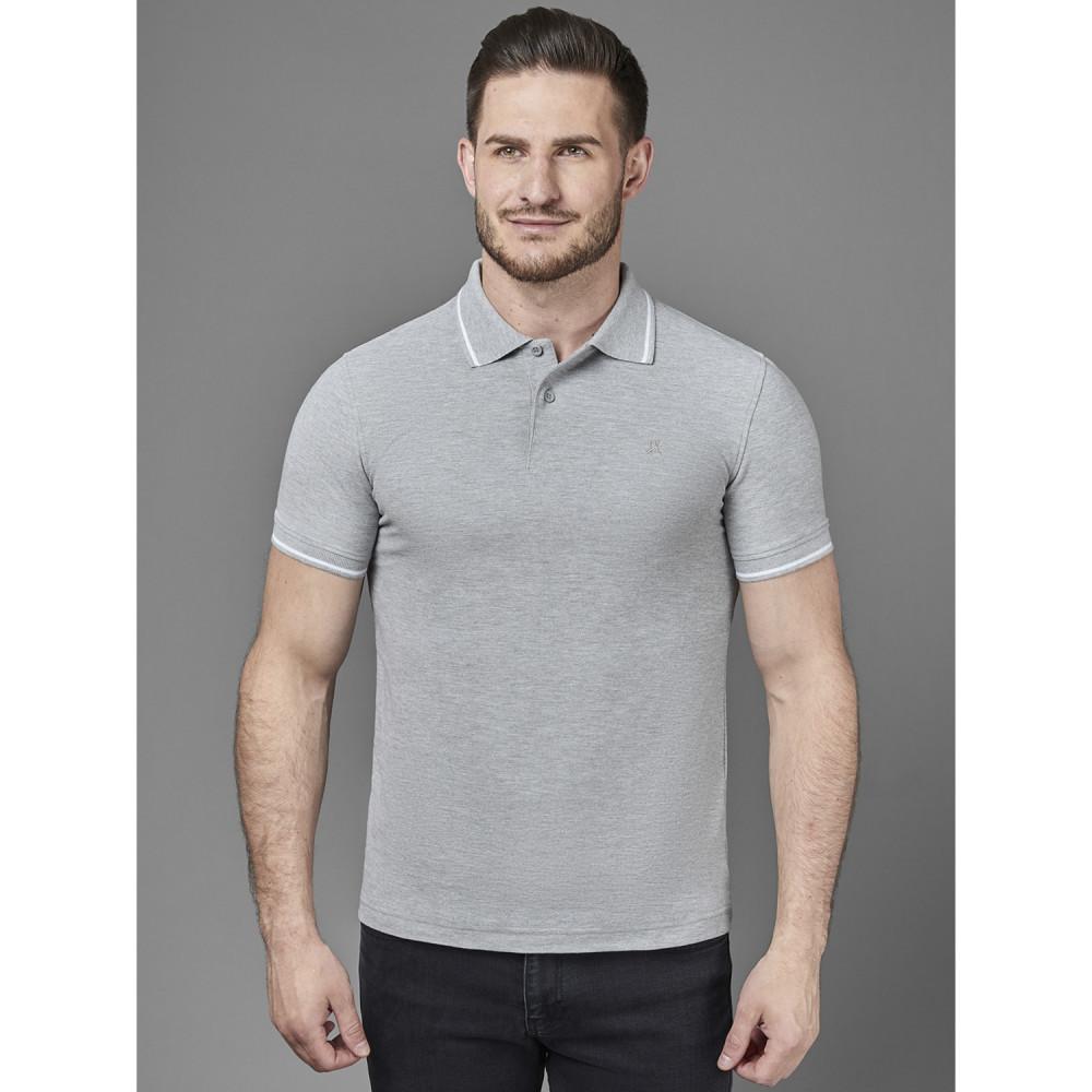 Рубашка POLO (LX)
